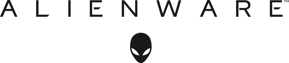 rgb-gray_alienware-logo_02