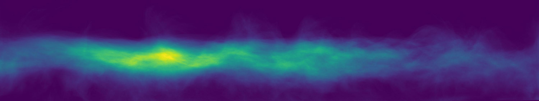 waves2015_n0_viridis-low